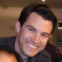 Brad Scarton
