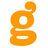 Dave Cuzner / Grain (@grainedit) Twitter profile photo