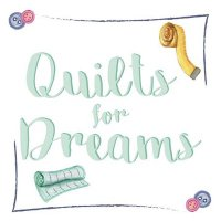 Quilts For Dreams