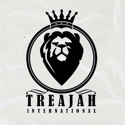 TreaJah Isle