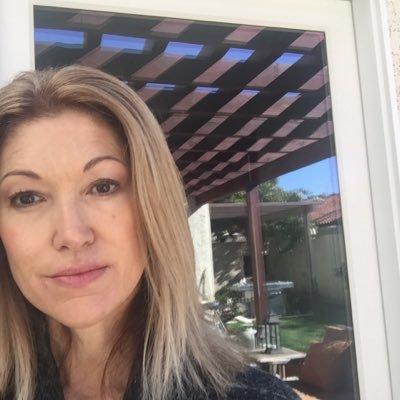 Susan Hartman (@susanchartman1) Twitter profile photo