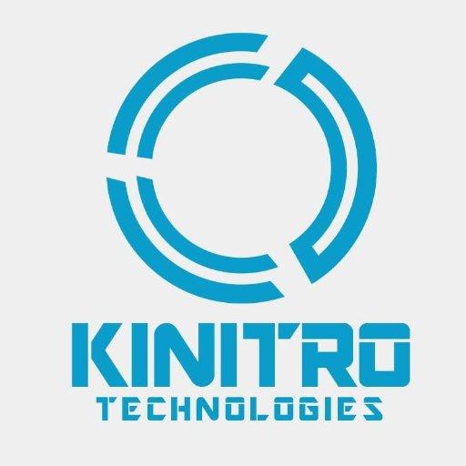Kinitro Technologies