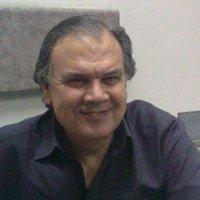Ahmad Al-Issa