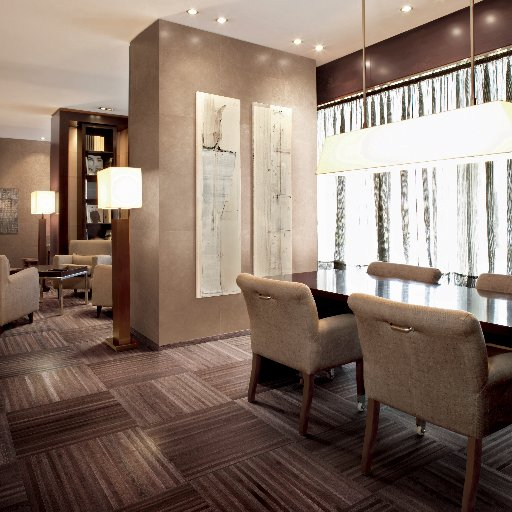 woodmosaic on. Black Bedroom Furniture Sets. Home Design Ideas