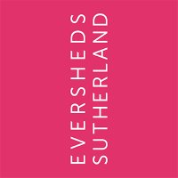 Eversheds Sutherland Employment Law