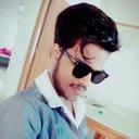 HIMANSHU BHARDWAJ (@234Hima) Twitter