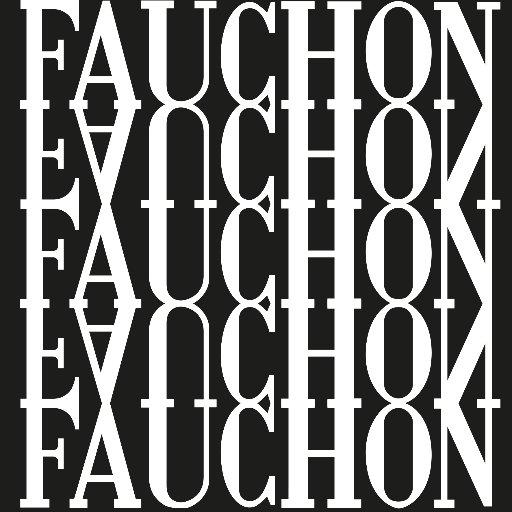 @FAUCHON_Paris