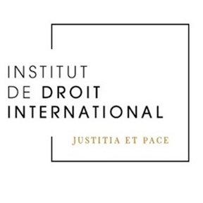 Risultati immagini per IDI IIL