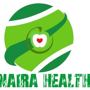 Naira Health