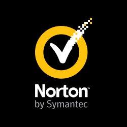 Norton Phone Number