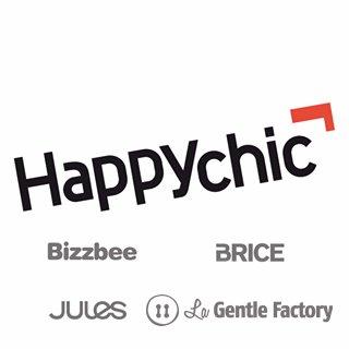 happychicgroup