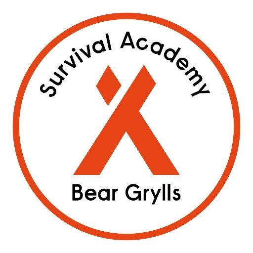 BG Survival Academy