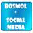 Bosmol