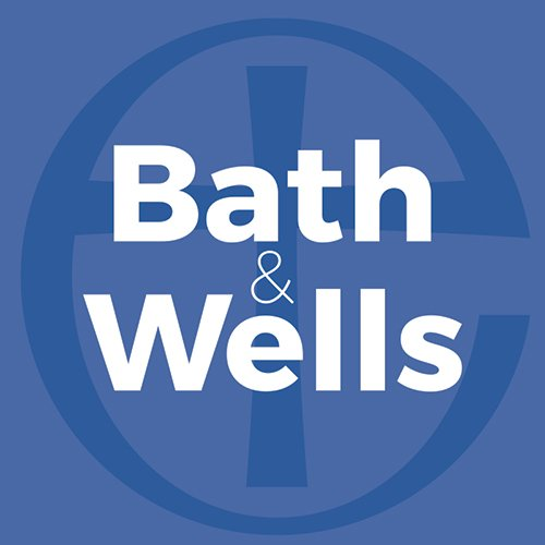 Diocese Bath & Wells