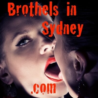 advertising brothels review Sydney