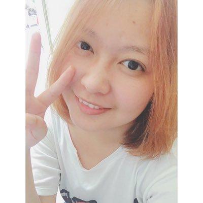 Chloe Sooyeon