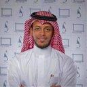 فهد المطير (@abuali2800) Twitter
