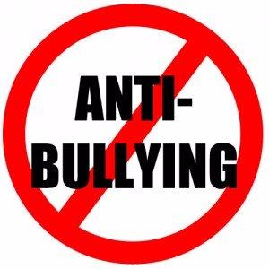 Anti Bullying (@AntiBullying_ES) | Twitter