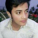 Sohail Kpk (@0281c1201809415) Twitter