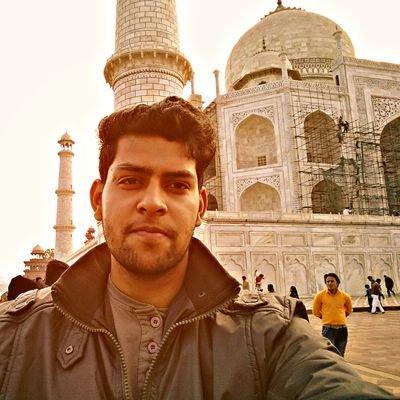 Puneet Maithani (@pun_it_maithani) Twitter profile photo