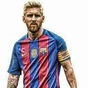 Leo Messi ⑩ (@0041570Ali) Twitter