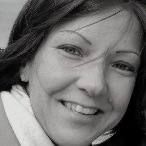 Lavinia Tunini