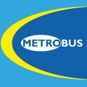 Photo of METROBUS's Twitter profile avatar