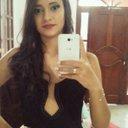 Thainá Oliveira (@13Silvaoliveira) Twitter