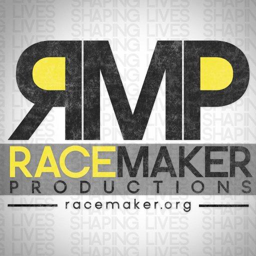 RaceMakerProductions