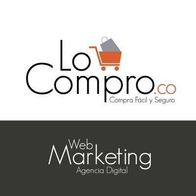 @webmarketingcol