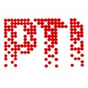 Photo of PTI_News's Twitter profile avatar