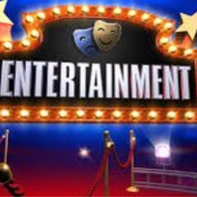 Love Entertainment