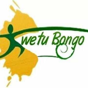 Kwetu Bongo Magazine
