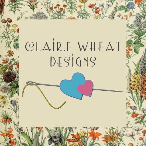 Claire Wheat