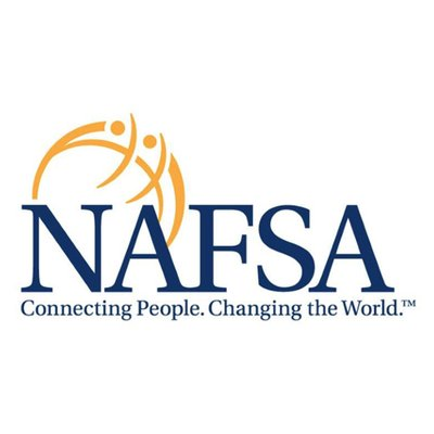 Image result for nafsa