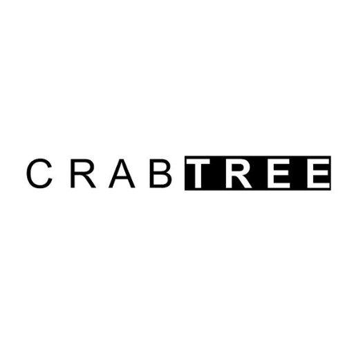 @Crabtree_mx