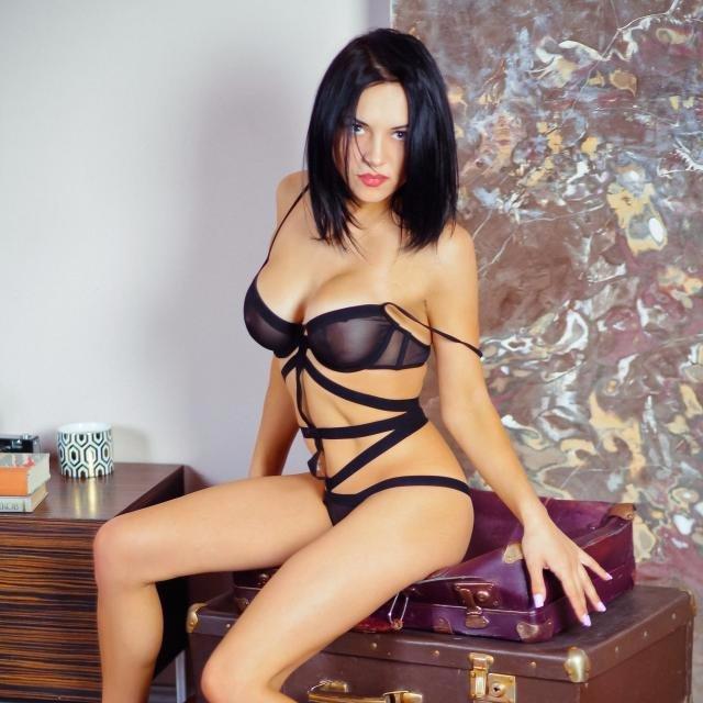 фото проституток питера
