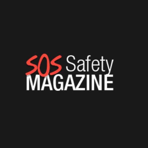 SOS Safety Magazine