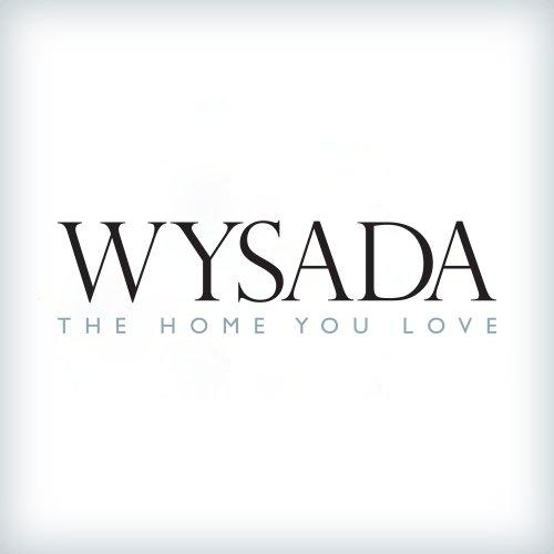 @Wysada
