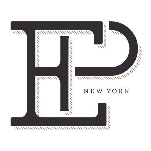 EP NY (@EPNYGOLF)   Twitter