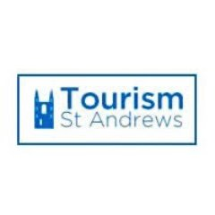 Tourism St Andrews (@tourismstandrew )