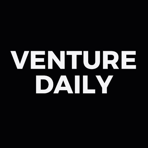 @Venture_Daily