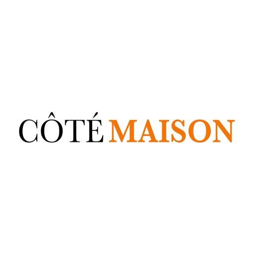 @CoteMaison_fr
