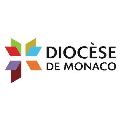 diocesemonaco