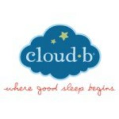 Cloud b Social Profile