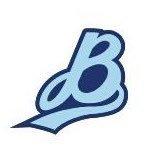 Blueprint baseball blueprintbball twitter blueprint baseball malvernweather Gallery