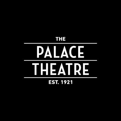 The palace theatre thepalaceyyc twitter the palace theatre malvernweather Gallery