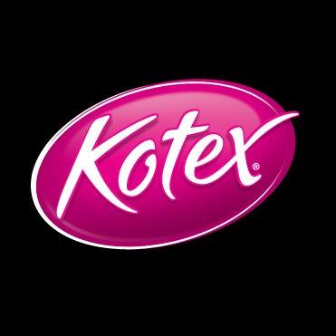 @KotexEcuador