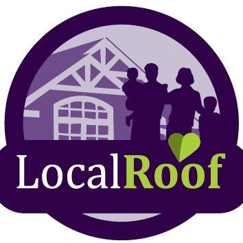 Roof Atlanta