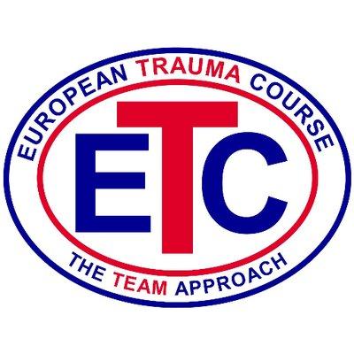 @ETC_Org